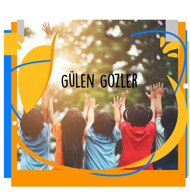 Gulen_Gozler-1